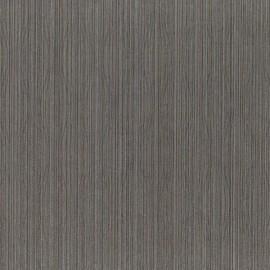 """Виниловые Обои Andrea Rossi (Андреа Росси) Обои Andrea Rossi коллекция """"Burano"""", арт.  2537-6"""