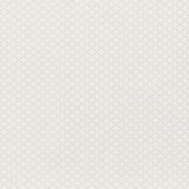 """Виниловые Обои Andrea Rossi (Андреа Росси) Обои Andrea Rossi коллекция """"Burano"""", арт.  2524-1"""
