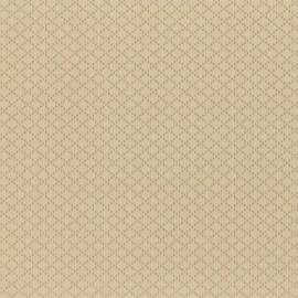 """Виниловые Обои Andrea Rossi (Андреа Росси) Обои Andrea Rossi коллекция """"Burano"""", арт.  2524-3"""