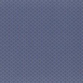 """Виниловые Обои Andrea Rossi (Андреа Росси) Обои Andrea Rossi коллекция """"Burano"""", арт.  2524-4"""