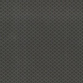 """Виниловые Обои Andrea Rossi (Андреа Росси) Обои Andrea Rossi коллекция """"Burano"""", арт.  2524-5"""
