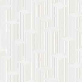 """Виниловые Обои Andrea Rossi (Андреа Росси) Обои Andrea Rossi коллекция """"Burano"""", арт.  2526-1"""