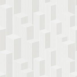 """Виниловые Обои Andrea Rossi (Андреа Росси) Обои Andrea Rossi коллекция """"Burano"""", арт.  2526-2"""
