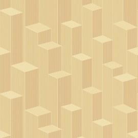 """Виниловые Обои Andrea Rossi (Андреа Росси) Обои Andrea Rossi коллекция """"Burano"""", арт.  2526-3"""