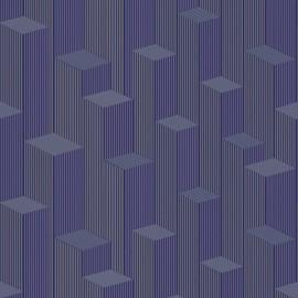 """Виниловые Обои Andrea Rossi (Андреа Росси) Обои Andrea Rossi коллекция """"Burano"""", арт.  2526-4"""