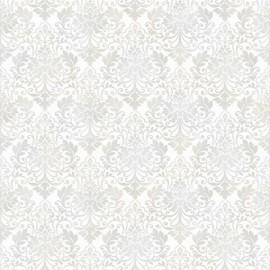 """Виниловые Обои Andrea Rossi (Андреа Росси) Обои Andrea Rossi коллекция """"Burano"""", арт.  2527-1"""