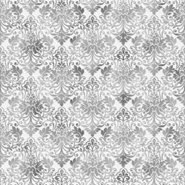 """Виниловые Обои Andrea Rossi (Андреа Росси) Обои Andrea Rossi коллекция """"Burano"""", арт.  2527-2"""