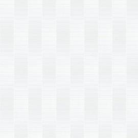 """Виниловые Обои Andrea Rossi (Андреа Росси) Обои Andrea Rossi коллекция """"Burano"""", арт.  2528-1"""