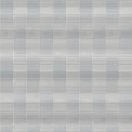 """Виниловые Обои Andrea Rossi (Андреа Росси) Обои Andrea Rossi коллекция """"Burano"""", арт.  2528-2"""