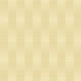 """Виниловые Обои Andrea Rossi (Андреа Росси) Обои Andrea Rossi коллекция """"Burano"""", арт.  2528-3"""