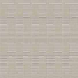 """Виниловые Обои Andrea Rossi (Андреа Росси) Обои Andrea Rossi коллекция """"Burano"""", арт.  2528-4"""