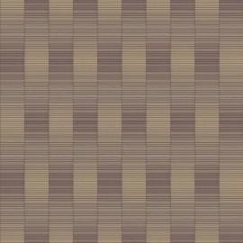 """Виниловые Обои Andrea Rossi (Андреа Росси) Обои Andrea Rossi коллекция """"Burano"""", арт.  2528-5"""