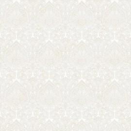 """Виниловые Обои Andrea Rossi (Андреа Росси) Обои Andrea Rossi коллекция """"Burano"""", арт.  2529-1"""