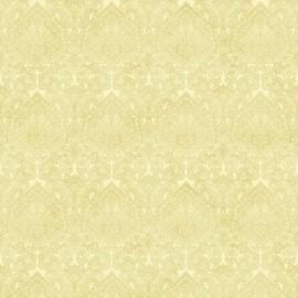 """Виниловые Обои Andrea Rossi (Андреа Росси) Обои Andrea Rossi коллекция """"Burano"""", арт.  2529-2"""