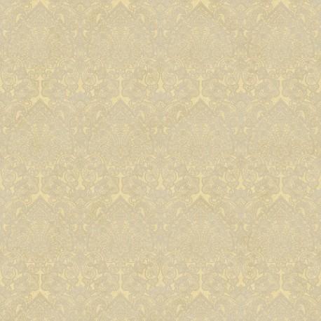 """Виниловые Обои Andrea Rossi (Андреа Росси) Обои Andrea Rossi коллекция """"Burano"""", арт.  2529-3"""