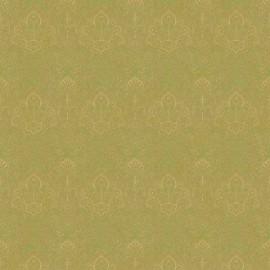 """Виниловые Обои Andrea Rossi (Андреа Росси) Обои Andrea Rossi коллекция """"Burano"""", арт.  2529-5"""