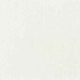 """Виниловые Обои Andrea Rossi (Андреа Росси) Обои Andrea Rossi коллекция """"Burano"""", арт.  2530-1"""