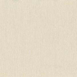 """Виниловые Обои Andrea Rossi (Андреа Росси) Обои Andrea Rossi коллекция """"Burano"""", арт.  2530-2"""