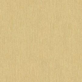 """Виниловые Обои Andrea Rossi (Андреа Росси) Обои Andrea Rossi коллекция """"Burano"""", арт.  2530-3"""