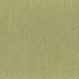 """Виниловые Обои Andrea Rossi (Андреа Росси) Обои Andrea Rossi коллекция """"Burano"""", арт.  2530-4"""