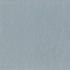 """Виниловые Обои Andrea Rossi (Андреа Росси) Обои Andrea Rossi коллекция """"Burano"""", арт.  2530-5"""
