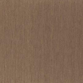 """Виниловые Обои Andrea Rossi (Андреа Росси) Обои Andrea Rossi коллекция """"Burano"""", арт.  2530-6"""