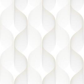 """Виниловые Обои Andrea Rossi (Андреа Росси) Обои Andrea Rossi коллекция """"Burano"""", арт.  2531-1"""