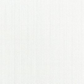 """Виниловые Обои Andrea Rossi (Андреа Росси) Обои Andrea Rossi коллекция """"Burano"""", арт.  2532-1"""