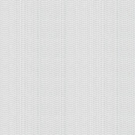 """Виниловые Обои Andrea Rossi (Андреа Росси) Обои Andrea Rossi коллекция """"Burano"""", арт.  2532-2"""