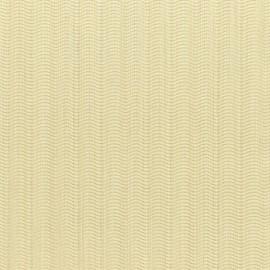 """Виниловые Обои Andrea Rossi (Андреа Росси) Обои Andrea Rossi коллекция """"Burano"""", арт.  2532-3"""