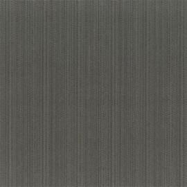 """Виниловые Обои Andrea Rossi (Андреа Росси) Обои Andrea Rossi коллекция """"Burano"""", арт.  2532-4"""