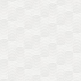 """Виниловые Обои Andrea Rossi (Андреа Росси) Обои Andrea Rossi коллекция """"Burano"""", арт.  2533-1"""