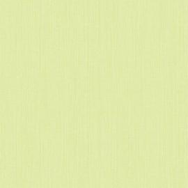 """Виниловые Обои Andrea Rossi (Андреа Росси) Обои Andrea Rossi коллекция """"Murano"""", арт.  54116-10"""