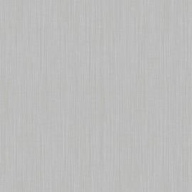 """Виниловые Обои Andrea Rossi (Андреа Росси) Обои Andrea Rossi коллекция """"Murano"""", арт.  54116-М5"""