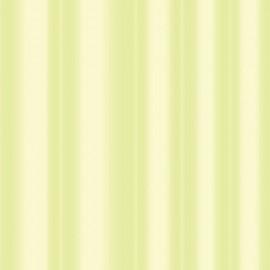 """Виниловые Обои Andrea Rossi (Андреа Росси) Обои Andrea Rossi коллекция """"Murano"""", арт.  54117-10"""