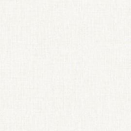 """Виниловые Обои Andrea Rossi (Андреа Росси) Обои Andrea Rossi коллекция """"Murano"""", арт.  54119-1"""