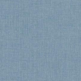 """Виниловые Обои Andrea Rossi (Андреа Росси) Обои Andrea Rossi коллекция """"Murano"""", арт.  54119-10"""