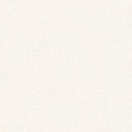 """Виниловые Обои Andrea Rossi (Андреа Росси) Обои Andrea Rossi коллекция """"Murano"""", арт.  54119-2"""
