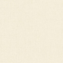 """Виниловые Обои Andrea Rossi (Андреа Росси) Обои Andrea Rossi коллекция """"Murano"""", арт.  54119-3"""