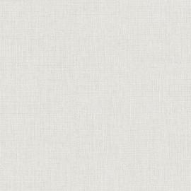 """Виниловые Обои Andrea Rossi (Андреа Росси) Обои Andrea Rossi коллекция """"Murano"""", арт.  54119-4"""