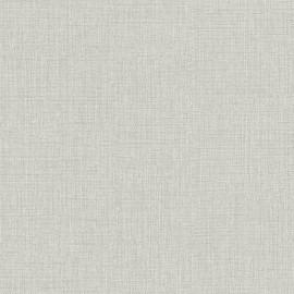 """Виниловые Обои Andrea Rossi (Андреа Росси) Обои Andrea Rossi коллекция """"Murano"""", арт.  54119-6"""