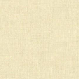 """Виниловые Обои Andrea Rossi (Андреа Росси) Обои Andrea Rossi коллекция """"Murano"""", арт.  54119-7"""