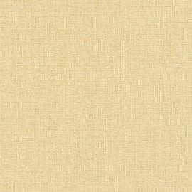 """Виниловые Обои Andrea Rossi (Андреа Росси) Обои Andrea Rossi коллекция """"Murano"""", арт.  54119-8"""