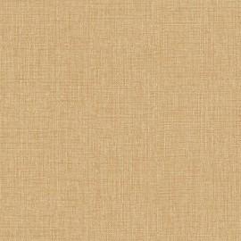 """Виниловые Обои Andrea Rossi (Андреа Росси) Обои Andrea Rossi коллекция """"Murano"""", арт.  54119-9"""