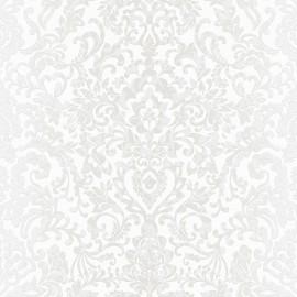 """Виниловые Обои Andrea Rossi (Андреа Росси) Обои Andrea Rossi коллекция """"Murano"""", арт.  54120-1"""
