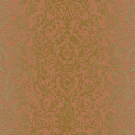 """Виниловые Обои Andrea Rossi (Андреа Росси) Обои Andrea Rossi коллекция """"Murano"""", арт.  54120-5"""