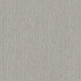 """Виниловые Обои Andrea Rossi (Андреа Росси) Обои Andrea Rossi коллекция """"Murano"""", арт.  54121-10"""