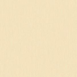 """Виниловые Обои Andrea Rossi (Андреа Росси) Обои Andrea Rossi коллекция """"Murano"""", арт.  54121-4"""