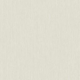 """Виниловые Обои Andrea Rossi (Андреа Росси) Обои Andrea Rossi коллекция """"Murano"""", арт.  54121-5"""