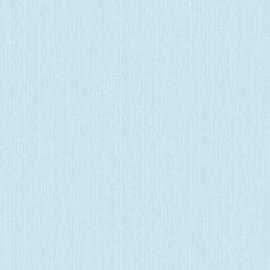"""Виниловые Обои Andrea Rossi (Андреа Росси) Обои Andrea Rossi коллекция """"Murano"""", арт.  54121-6"""